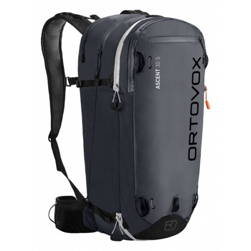 Ortovox Ascent 30 S Tour Backpack
